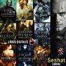 Libros The Witcher serie completa - Saga Geralt de Rivia - Andrzej Sapkowski PDF