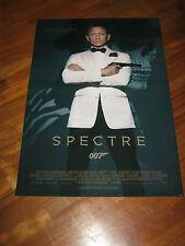SOGGETTONE,007 SPECTRE,AGENTE JAMES BOND,Daniel Craig,Monica Bellucci,Mendes