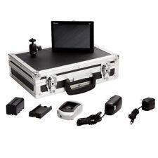 IKAN D7-DK-S Field Monitor Deluxe Kit