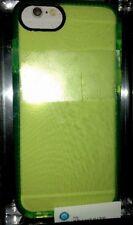 Light Green Onn apple iphone Phone Case 6/7/8