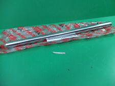 Aprilia moto 8203511 AF1 50 Futura af150 canna stelo forcella front fork tube