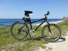 E-Bike Mountainbike V16