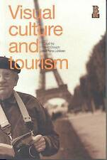 NEW Visual Culture and Tourism