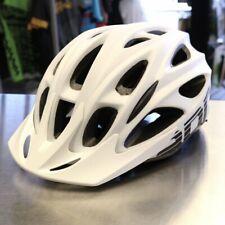Cannondale 2017 Quick Helmet - White Small/Medium