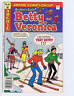 Archie's Girls Betty and Veronica #291 Archie Pub 1980