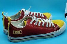 USC Trojans Sports Fan Shoes for sale