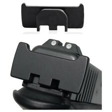 Slide Rack Assist for All Glock GEN 1-5 Model Rear Slide Racker Plate MOS