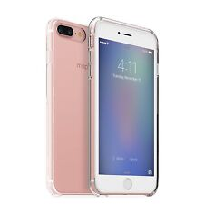 mophie Hold Force Gradient Base Case for Apple iPhone 7 Plus - Rose Gold* NEW*