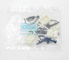 Original Kenner STAR WARS Sealed Weapon bag / Survival kit Accessories HONG KONG