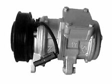 1999 2000 2001 2002 2003 2004 Jeep Grand Cherokee 4.7L Reman A/C Compressor