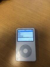 Apple iPod Classic, 5. Generation, 30GB, A1136