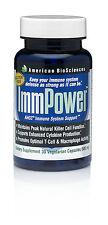 vitamins dietary supplements ebay