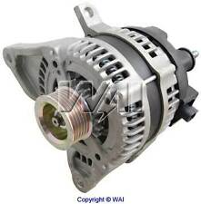ALTERNATOR(11241) 07-10 JEEP COMMANDER 5.7L & GRAND CHEROKEE 6.1L/150AMP