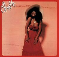 *NEW* CD Album Chaka Khan - Chaka (Self Titled) (Mini LP Style Card Case)