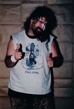 POWERSLAM MAGAZINE WRESTLING PHOTO COLLECTION WWE ROH ECW NXT WWE RARE