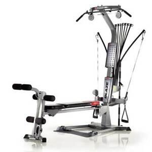 Bowflex Blaze Home Gym - 340000