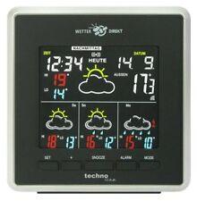 Technoline Radio Weather Station WD 4026