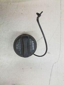 07 VERSA  2007 Fuel Cap