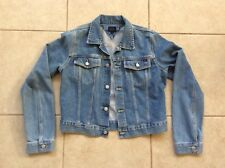 Tommy Hilfiger Tommy Jeans Denim Jacket