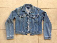 Tommy Hilfiger Tommy Jeans Denim Jacket