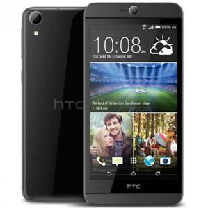 "HTC DESIRE 826 2gb 16gb Octa-Core DualSim 13mp Led Flash 5.5"" Android Smartphone"