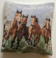 Cushion 17 x 17 in Size Decorative Cushions