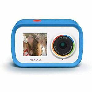 Polaroid id922 streaming Action OR  Polaroid iD757 Lifestyle Action YOU PICK