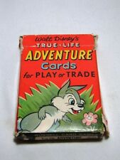 Hope, you shaped go fish vintage card game usual