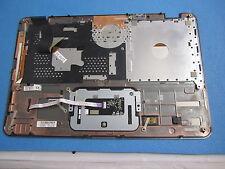 Obergehäuse mit touchpad und kabel für HP Envy 14 series