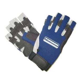 Typhoon Race III Gloves
