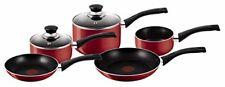 Sets de casseroles et poêles Cuisine en acier pour la maison