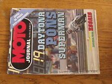 $$$ Revue Moto Journal N°451 Daytona PonsAppel de phare500 Yamaha XT 80