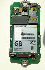Excellent Mother Motherboard Logic Board for HUAWEI Ascend Y200 U8655 U8655-1