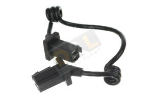 Genuine Stop Switch Lead 0088346 Wacker Neuson BS52Y Trench Rammers