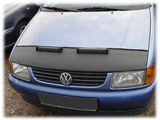BRA VW POLO 6n BRA pietrisco Protezione Tuning Car Bra
