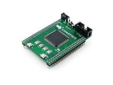 EP3C5E144C8N EP3C5 ALTERA Cyclone III FPGA Development Board Evaluation Core Kit