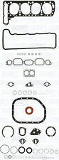 Dichtsatz Mercedes O 309 B, 220, L 406 G / ab 1967 / 2197 ccm / MB 115.920 921