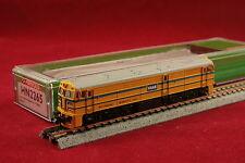 Arnold HN 2265 RENFE Diesellok BR 93 71.13.52.075-6 VIAS Lichtwechsel + DSS/NEU