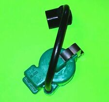 e-ton IXL Rascal 40 rxl Viper JR 40,40cc atv ignition coil eton 700169 172197