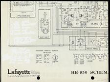 Fine Diagram In Radio Communication Equipment Ebay Wiring Digital Resources Dylitashwinbiharinl