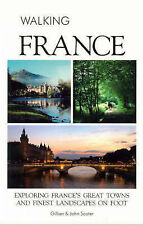 France European Paperback Travel Guides