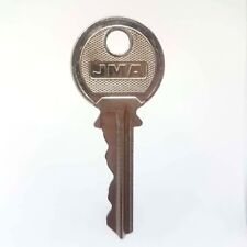 British Waterways Key 1  BWB Key  Canal Key  Water Key Boat Key buy now