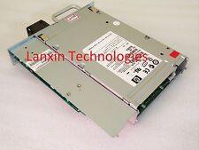 Sun 380-1592-03 800/1600GB LTO4 HH SCSI LVD Loader Module SL24/48