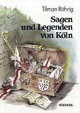 Sagen Und Legenden In Sonstige Bücher Günstig Kaufen Ebay