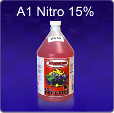 Torco Race Fuel | eBay Stores
