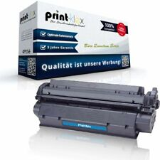 Toner für HP 15X Laserjet 1000 1005W 1200SE 3300MFP W - Büro Quantum Serie