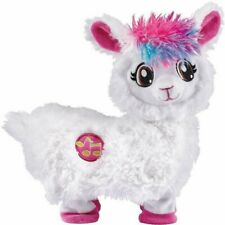 NEW IN BOX Boppi The Booty Shakin Dancing Llama Pets Alive Zuru 2019