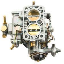 CARBURETOR Vergaser für WEBER 38X38 2 BARREL für FIAT RENAULT FORD VW 4ZLY MAT
