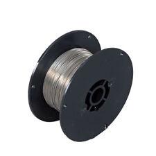 BOBINA TELWIN  FILO ALLUMINIO Kg 0,45 ø 0,8mm Per SALDATRICE A GAS 802062