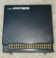Timex Sinclair 1016 Model M331 16K Ram Memory Module,